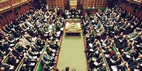 british house of commons erg makes submission to westminster parliament equality
