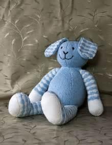 free rabbit knitting pattern uk free pattern rabbit by patons uk knitting for