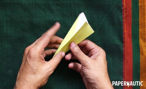 How To Make Paper Darts - how to make paper darts 28 images how to make a paper