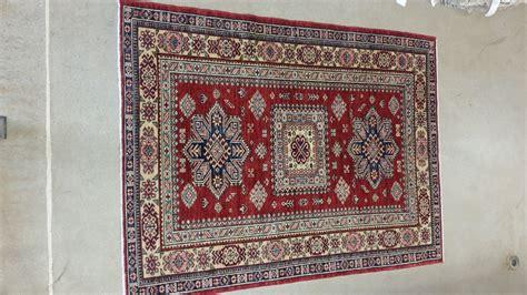 arizona rugs area rugs az smileydot us