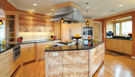 kitchen cabinets hilliard ohio 15 best historical aerial photos images on pinterest