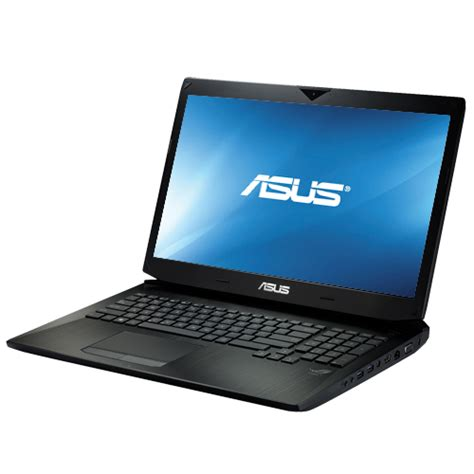 Laptop Asus I7 Ram 16gb asus 17 3 quot laptop black intel i7 4700hq 2tb hdd 16gb ram windows 8 best buy ottawa