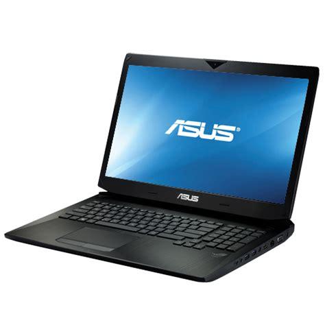 Laptop Asus I7 Windows 8 asus 17 3 quot laptop black intel i7 4700hq 2tb hdd 16gb ram windows 8 best buy ottawa