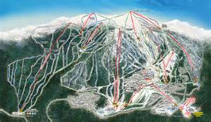 big white canada map skiing in big white kuoni ski holidays