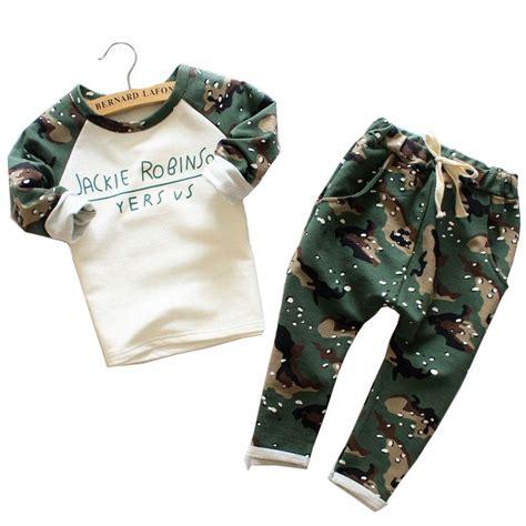 design hoodie angkatan best 25 kids shirts ideas on pinterest funny kids