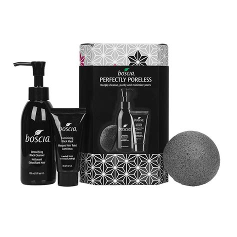 Goodal Black Charcoal Mask 2 Types 17 best ideas about black charcoal mask on