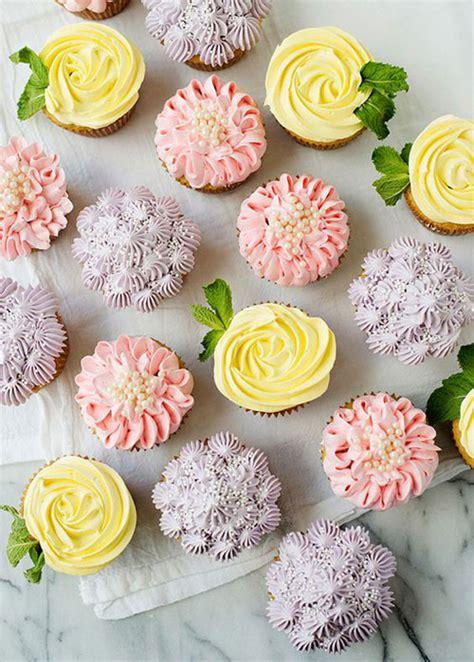 Foodies Urban Kitchen - 35 adorable easter cupcake ideas