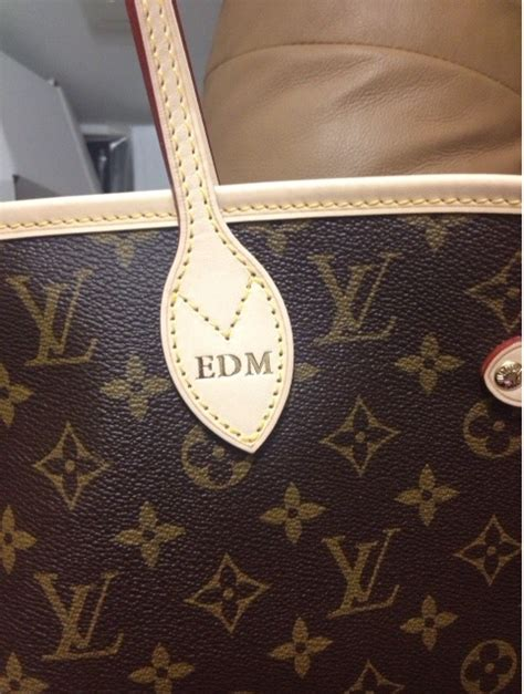 Tas Lv Neverfull Mono Semi Medium how much was your louis vuitton bag plus tax and photo