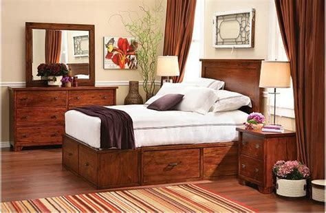 madagascar bedroom set madagascar bedding furniture row home zone pinterest
