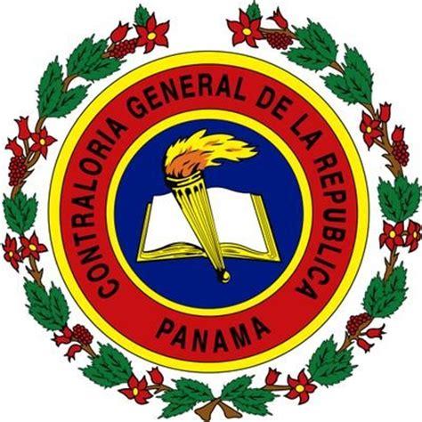contraloria general de la republica de panam contralor 237 a panam 225 contraloriapma twitter