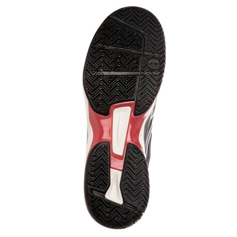 Most Comfortable Tennis Shoe by The Most Comfortable Tennis Shoes Tennis