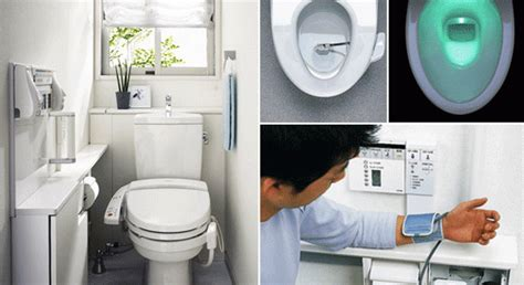 bidet benefits health benefits when using a bidet toilet seat we will