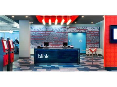 front desk hiring now blink fitness now hiring front desk associates chelsea