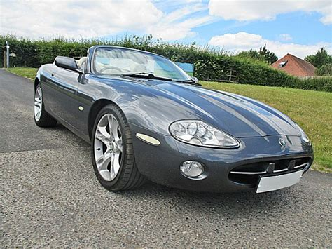 xk8 jaguar convertible for sale jaguar xk8 convertible for sale pulborough west sussex