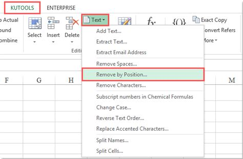 how to delete your name in brackets on facebook in my delete all characters after comma excel how to delete