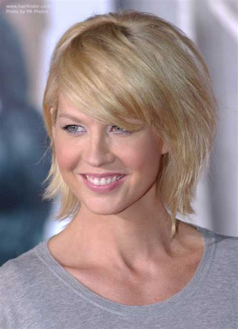 celebrity hairstyles short hairstyle guide popular celebrity short hair short hairstyles 2017