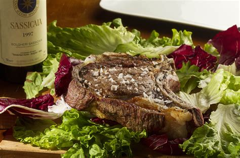 cucina toscana tradizionale la cucina toscana ricette tradizionali e grandi vini toscani