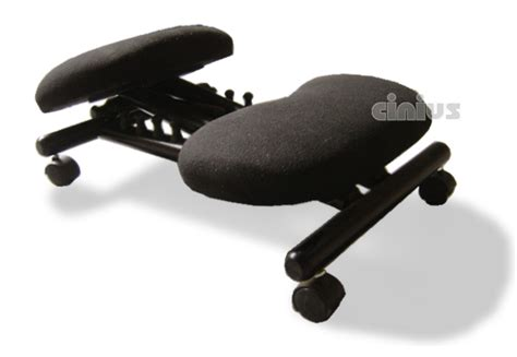 sedia ergonomica cinius sedie cinius sedute ergonomiche poltrone e sgabelli