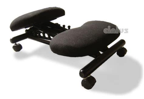 sedie ergonomica sedie cinius sedute ergonomiche poltrone e sgabelli