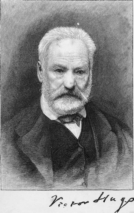 biography victor hugo the project gutenberg ebook of victor hugo by g barnett