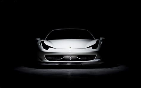 458 black wallpaper 458 italia wallpapers archives page 4 of 6 hd