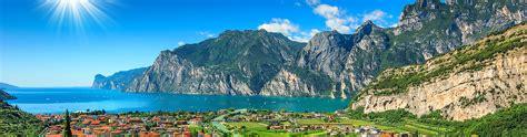 Luxury Home Design by Gardasee Italien Com Urlaub Am Gardasee Hotels