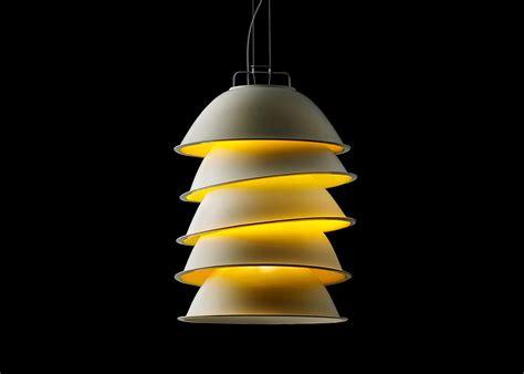ingo maurer lade pro objekt einrichtungen innenarchitektur design