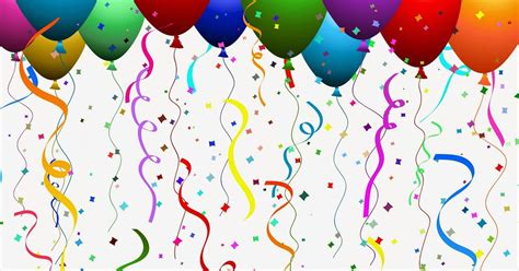 ravishment happy birthday celebration wishes hd wallpapers
