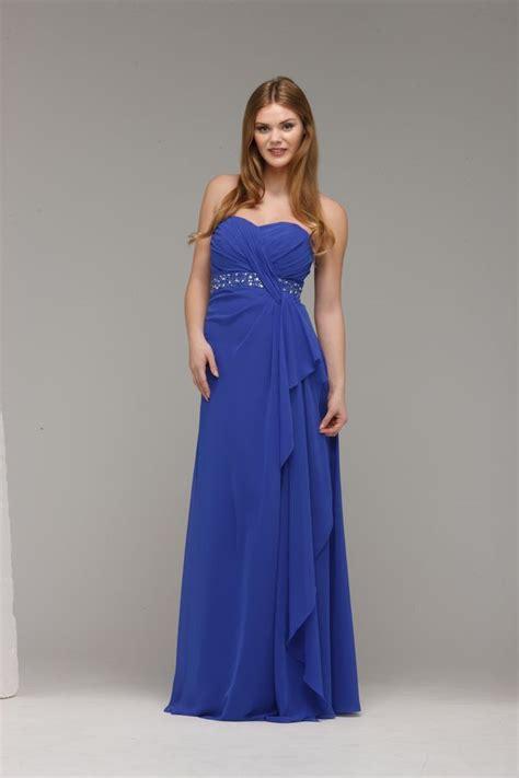 Dress Menyusui Bhm 7 where to shop for prom dresses in birmingham birmingham mail