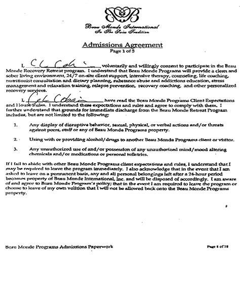 Sued Rehab Bill by Sued Rehab Bill The Gun