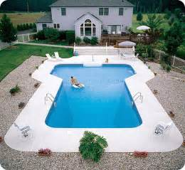 cool swimming pools cool swimming pools image search results