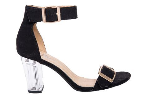 rage high heels heels ragesa