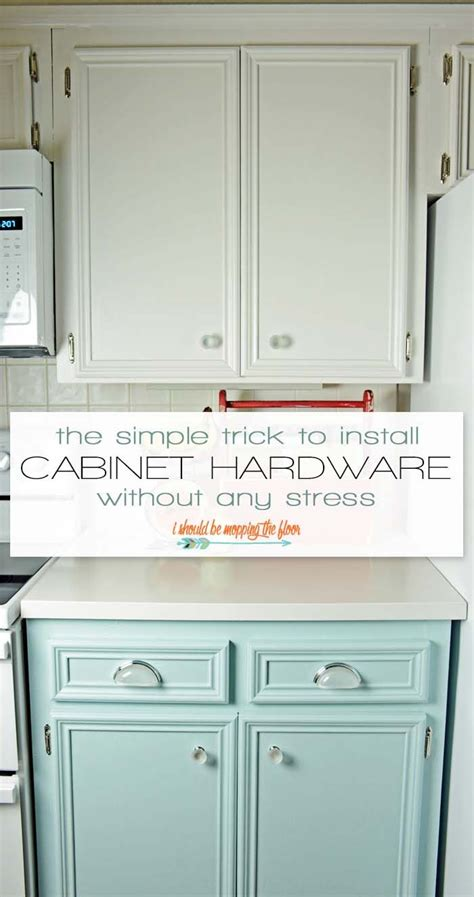 kitchen cabinet hardware installation 17 best images about home kitchen on pinterest teal