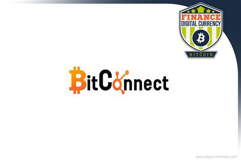 bitconnect number bitconnect review bitcoin cryptocurrency financial system
