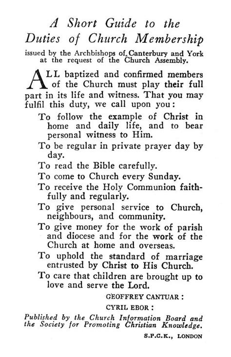 Church Membership Resignation Letter by Church Membership Resignation Letter Sle