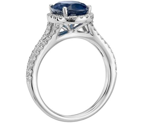 Termurah Liontin Berlian Ring Emas 40 30 best images about something blue on white