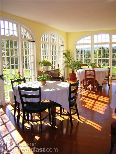 bed and breakfast baltimore the 25 best bed and breakfast ideas on pinterest romantic breakfast breakfast menu