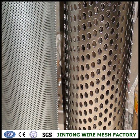 decorative aluminum sheet decorative aluminum perforated metal sheet buy