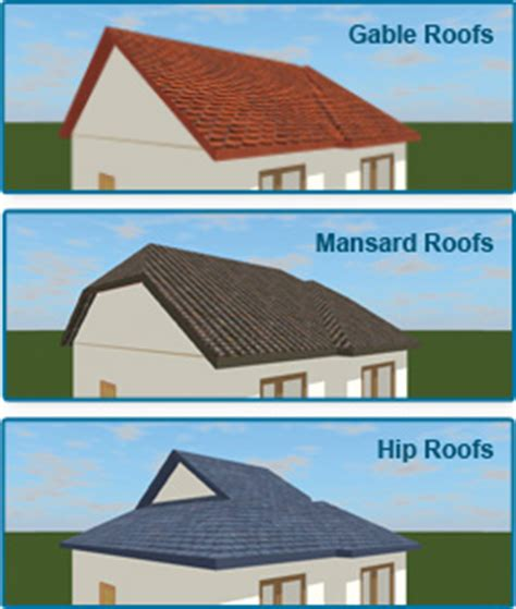home design software roof home design for mac hgtv software