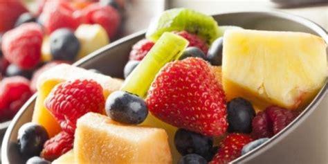 Buah Segar Bidara Oval Cina ini kenapa buah segar mu usir risiko diabetes komering