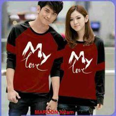 baju kapelan kaos 227 best tshirt kaos images couples
