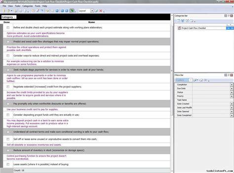 templates u haisume cash flow template microsoft ms excel
