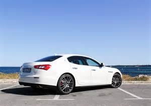 Rent Maserati Hire Maserati Ghibli Rent Maserati Ghibli Aaa Luxury