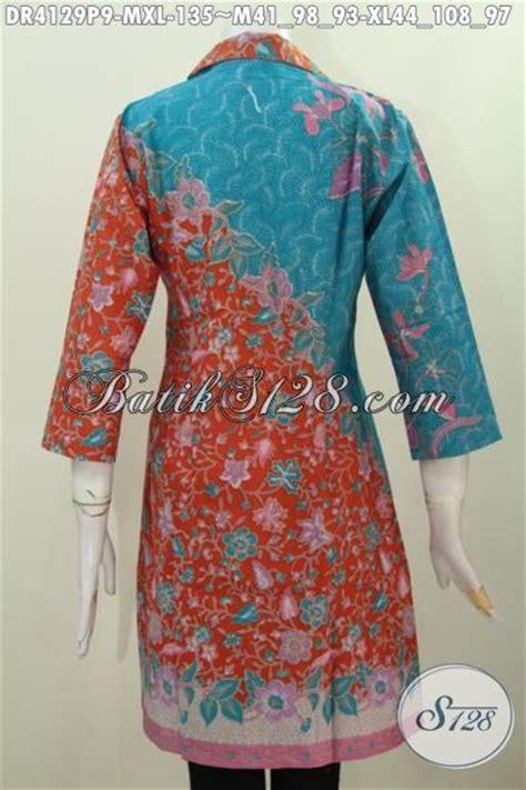 Rok Formal Wafer Hitam Rok 108 busana dress batik istimewa desain formal buat seragam