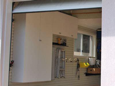 Garage Storage Ideas Australia Garage Storage Ideas Australia Organise Today Interest