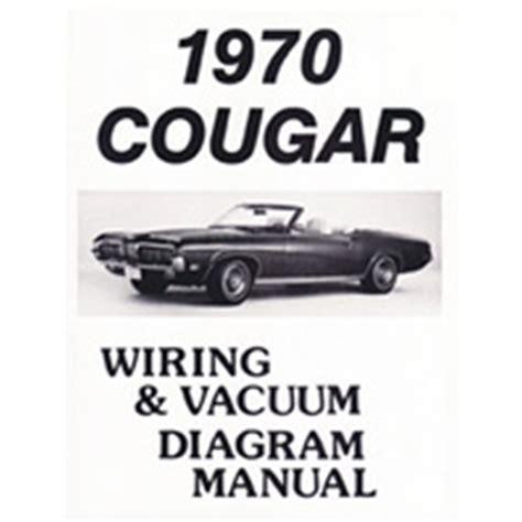 download car manuals 1970 mercury cougar engine control 1970 cougar wiring diagram 1970 free engine image for user manual download