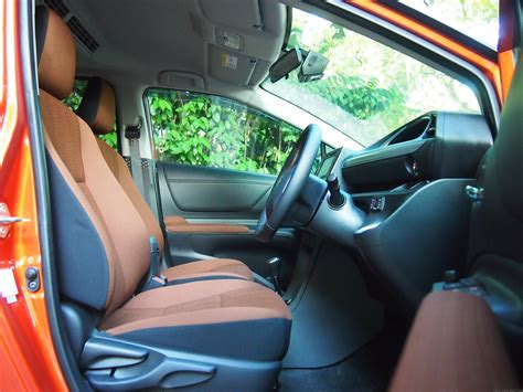 new 2017 compact mpv toyota sienta 2016 2017 2018 best