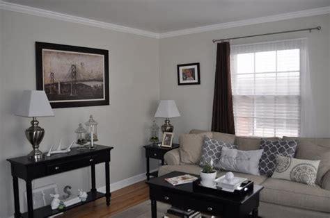 vintage gray from valspar living room pinterest colors vintage and gray oatlands subtle taupe by valspar paint colors