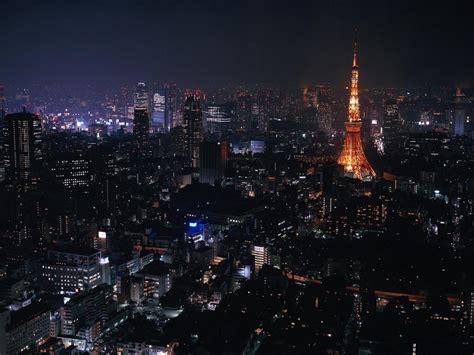 imagenes de noche wallpaper fondos de pantalla de ciudades hermoso taringa