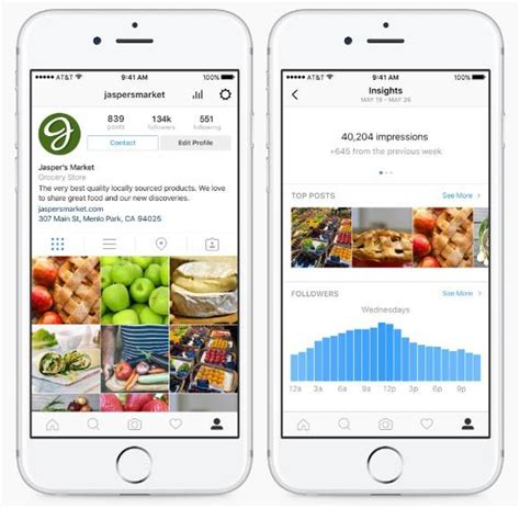 layout till instagram instagram officially announces new tools for businesses